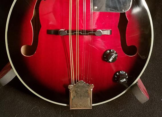 GW Mandolin (7).jpg