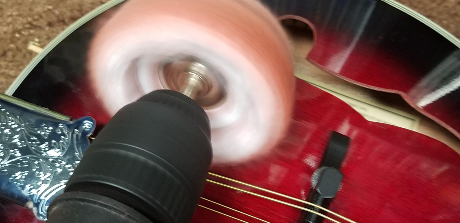 GW Mandolin (23).jpg