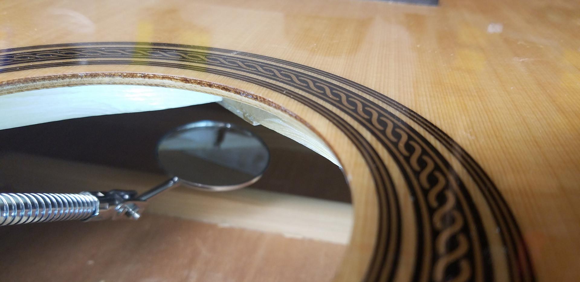 Johnson Bass (6).jpg