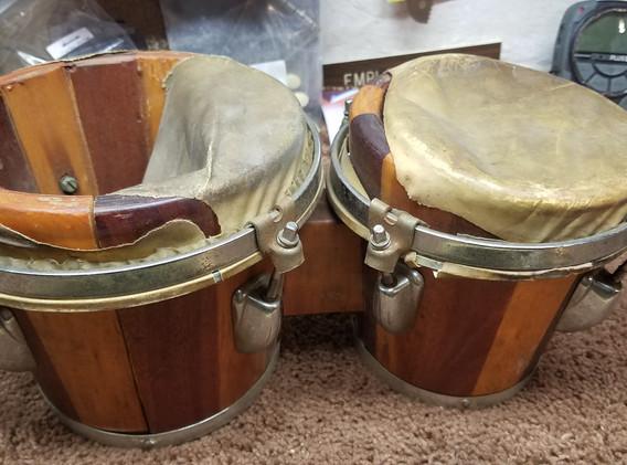 Two toned bongos (1).jpg