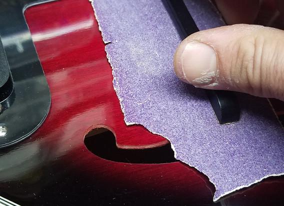 GW Mandolin (18).jpg