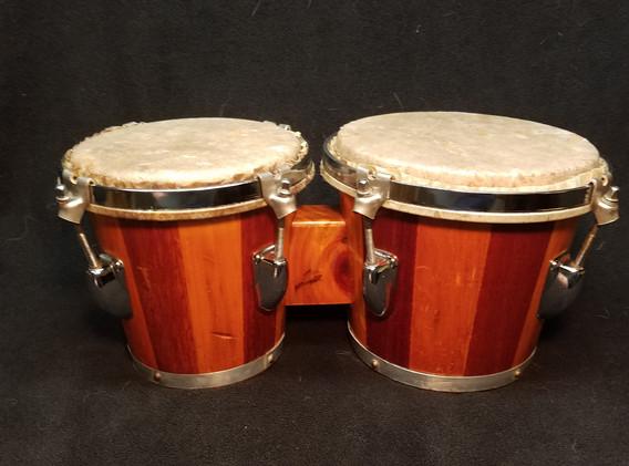 Two tone bongos (1).jpg