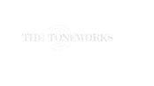 logo transperency.png