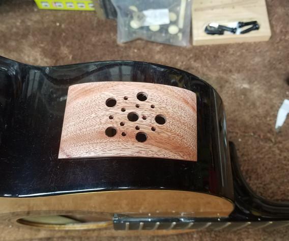 Johnson Bass (7).jpg