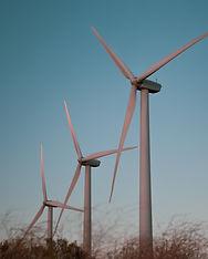 wind energy.jpg