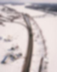 Arctic engineering.jpg