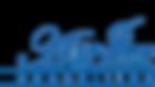 AbbieJones_logo-trans.png