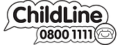 childline.f10e1db35deeb1bad4c1c910f517cb