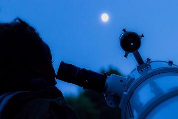 Observateurs du ciel 4-5ef0.jpeg