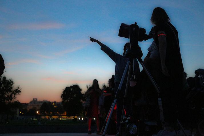 Observateurs du ciel 2-5eeb.jpeg