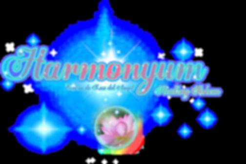 Terapia Harmonyum