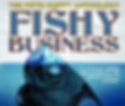 Fishy%2520Business_edited_edited.jpg