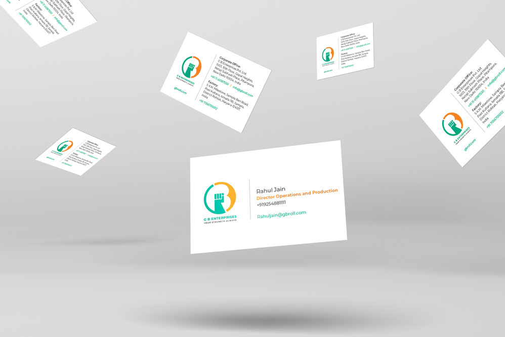 business card mockup_4.jpg