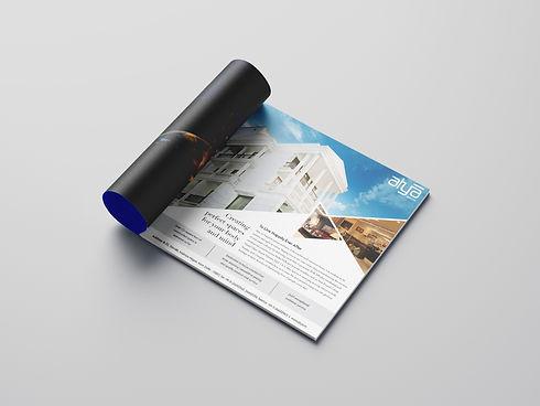 Free_Square_Brochure_Mockup_03.jpg