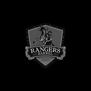 Ranger barrel.png