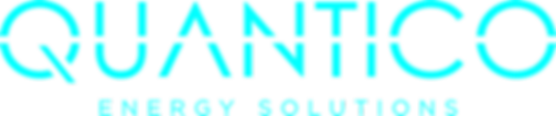 QUANTICO LOGO_ALL BLUE_RGB.png