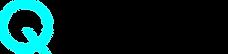 QDRILL_FULL COLOR_RGB.png
