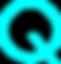 Q_ICON_BLQ_TRANSPARENT_RGB.png
