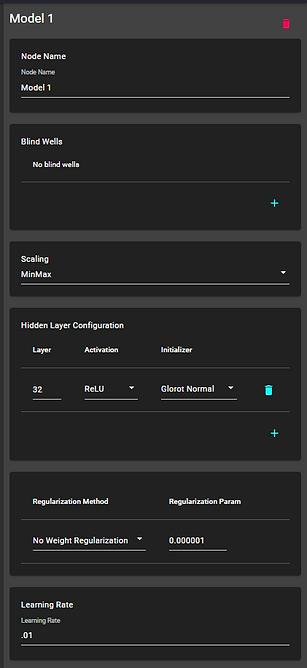 model_node.PNG