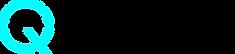 QFRAC_FULL COLOR_RGB.png
