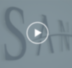 Image linking to Sango Corporate Video