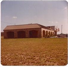 Great Northwest Animal Hospital 1980