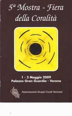 FieraCoralita2009