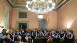2015 Concerto al Salotto Aggazzotti