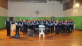 2014 Concerto a Lama Mocogno (MO)