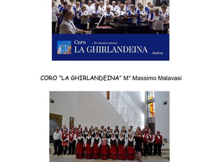 Concerto Al Circolo Sirenella