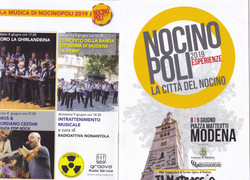 Nocinopoli2019