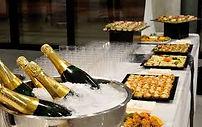 traiteur-buffet-cocktail-événementiel-di