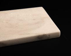 Platos de piedra, GSC Gastro, posacubiertos