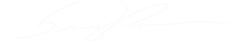 SIGNATURE TRANSPARENT WHITE.png