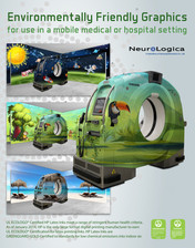 Neorologica Mobile CT Wrap Ad