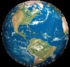 planet-earth-white-background-21836676_e