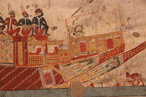 Pintura Egipcia1.JPG