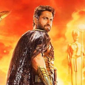Deuses do Egito | Diretor e estúdio se desculpam por escalação de atores brancos