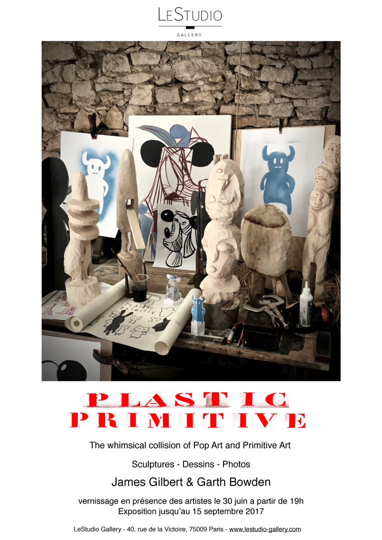 plastic primitive invitation.jpg