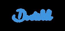 1200px-Logo_Doctolib.svg.png