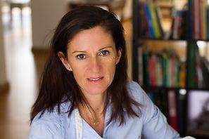 Valérie Binet Diététicienne Nutritionniste PIBRAC LEGUEVIN BRAX FONTENILLE L'ISLE JOURDAIN COLOMIERS BLAGNAC TOURNEFEUILLE PLAISANCE SALVETAT