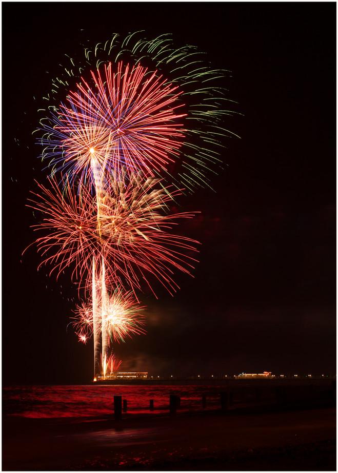 first firework shot.jpg