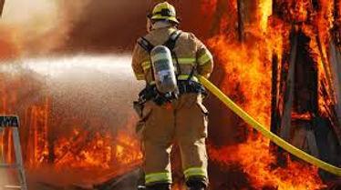 fire fighter.jpg
