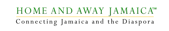 Home and Away Jamaica Logo.png