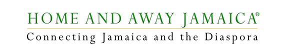Registed HAAJ Logo.png