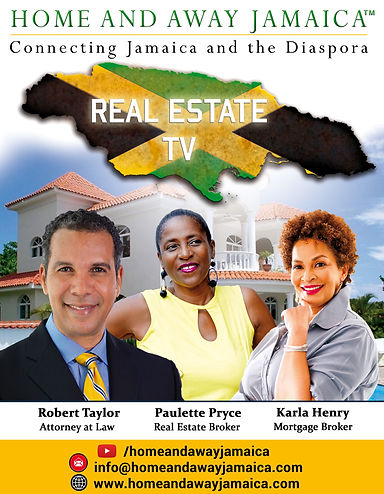 HAAJ Real Estate TV Promo Flyer.jpg