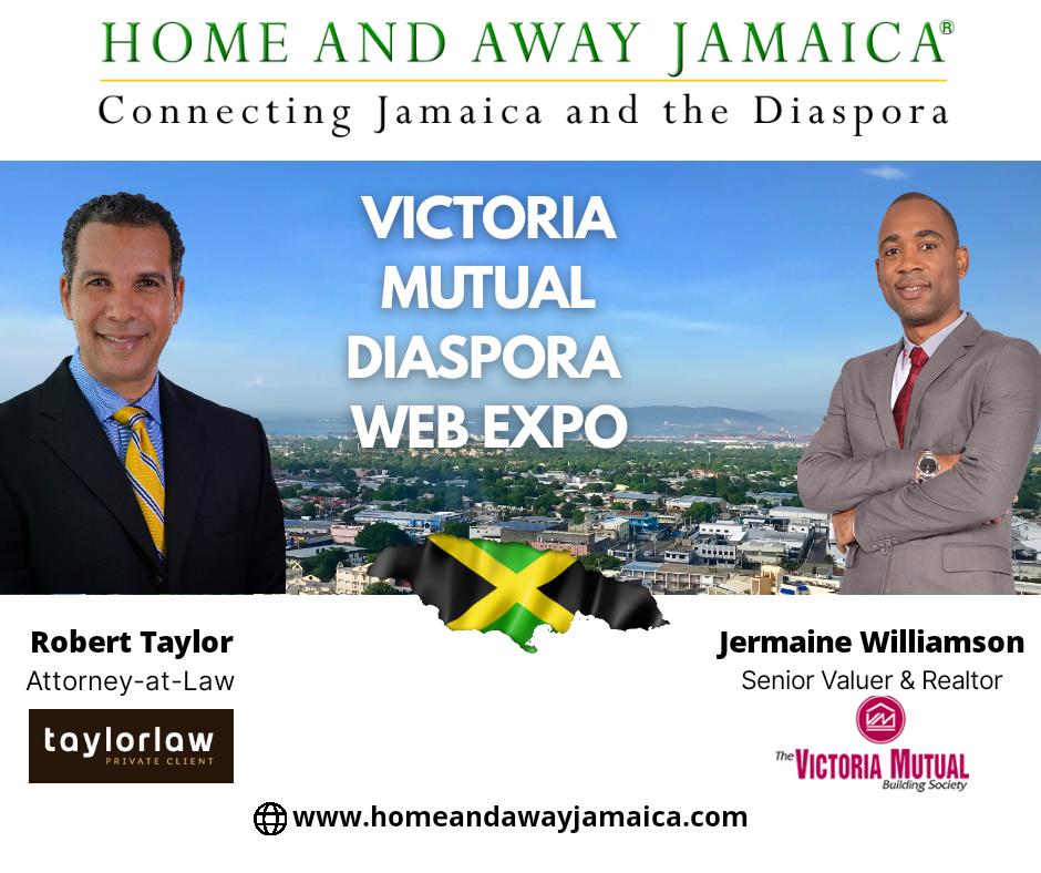 VMBS Diaspora Web Expo.png