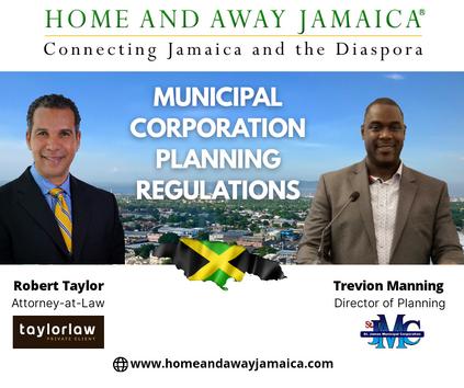 St. James Municipal Corporation.png