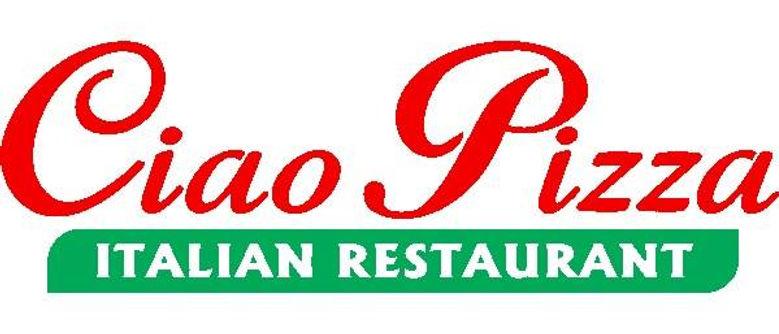 Ciao Pizza Logo.jpg