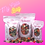 Thumbnail: My Cola Sweeties Bag